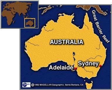 australia.adelaide.lg