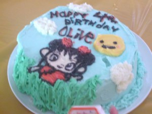 05.19.2013 Olive's birthday (2)